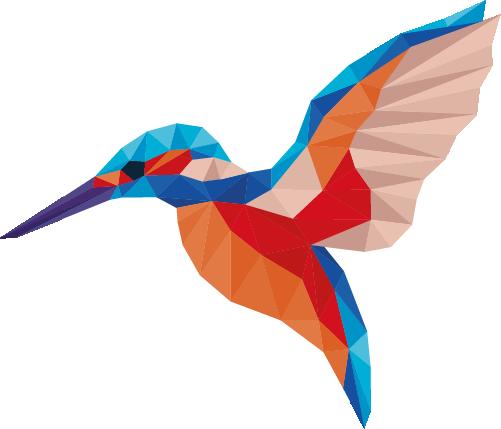 Alkion logo