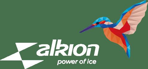 Alkion - Čistíme odvětrávací potrubí
