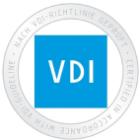 VDI 6022-B