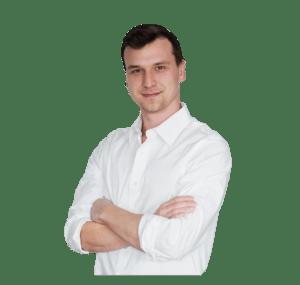 Michal Sobotka